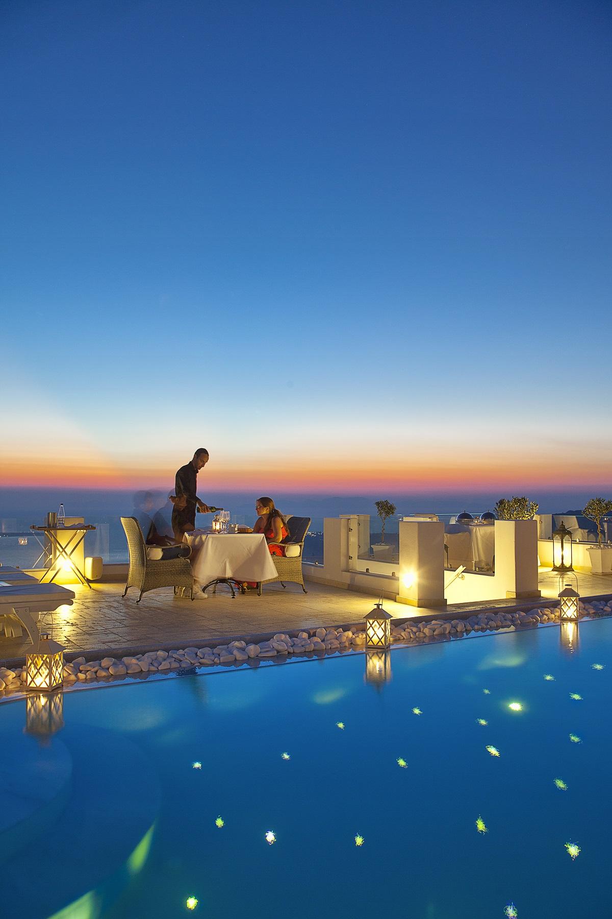 Above-Blue-Suites-Santorini-Greece
