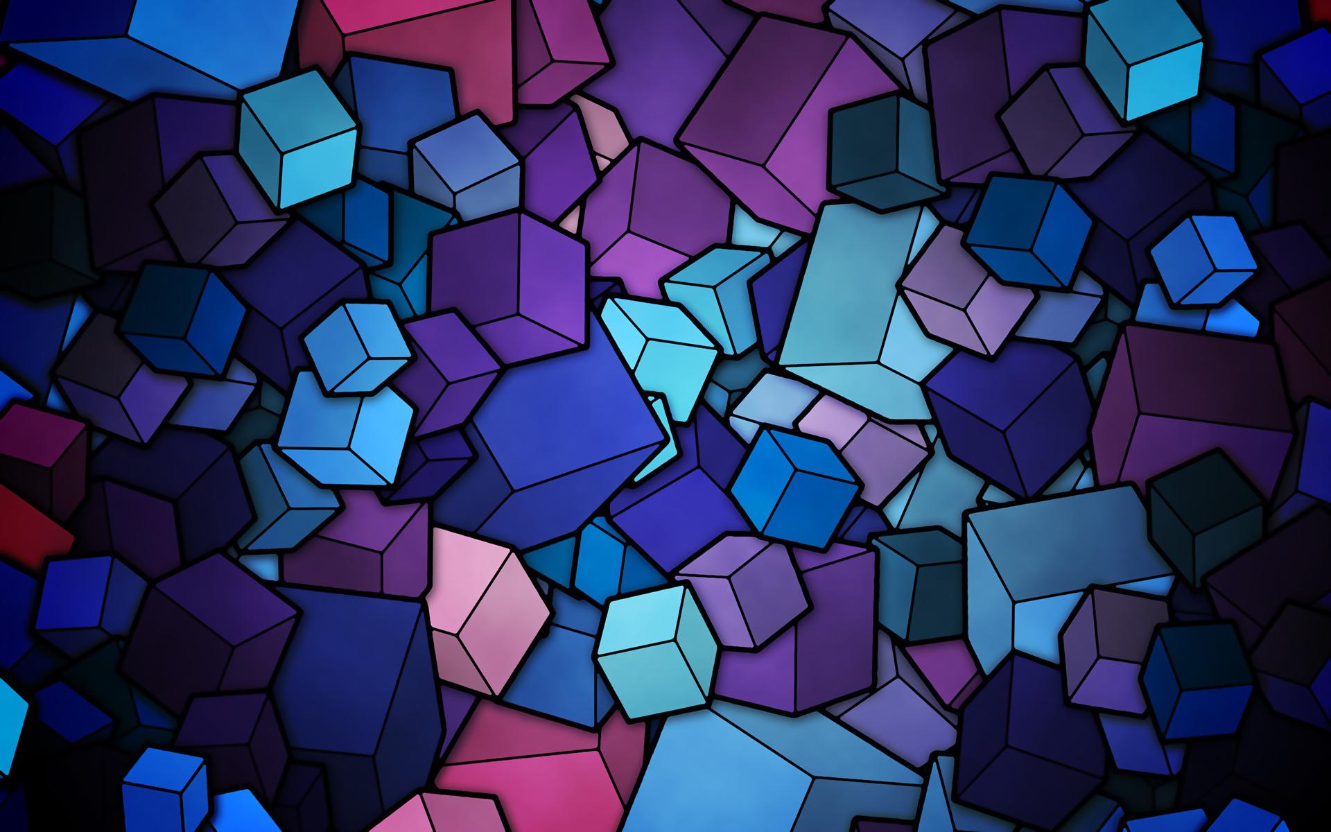 Abstract-Wallpaper