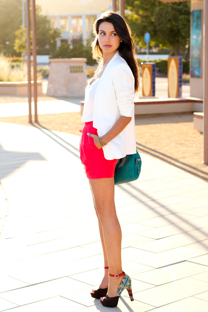 Ankle Strap Footwear Outfits