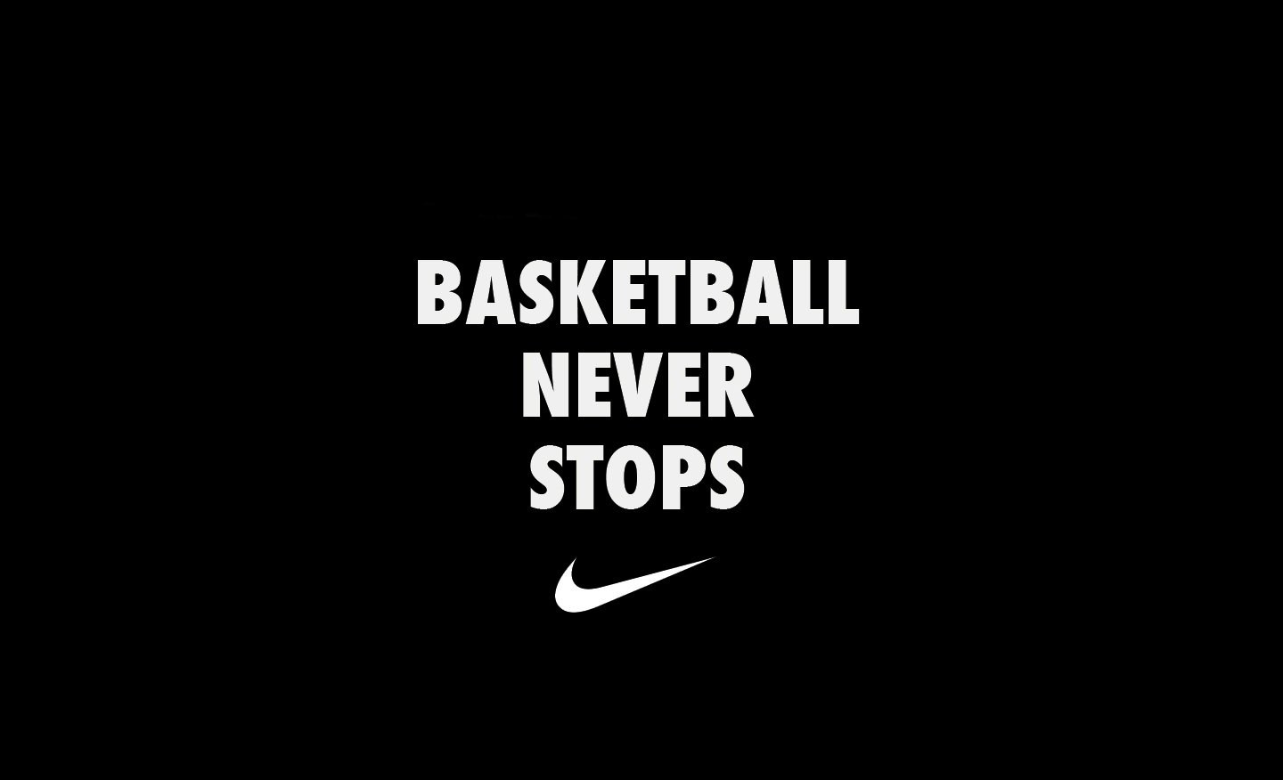 11 Awesome And Motivational Basketball Quotes