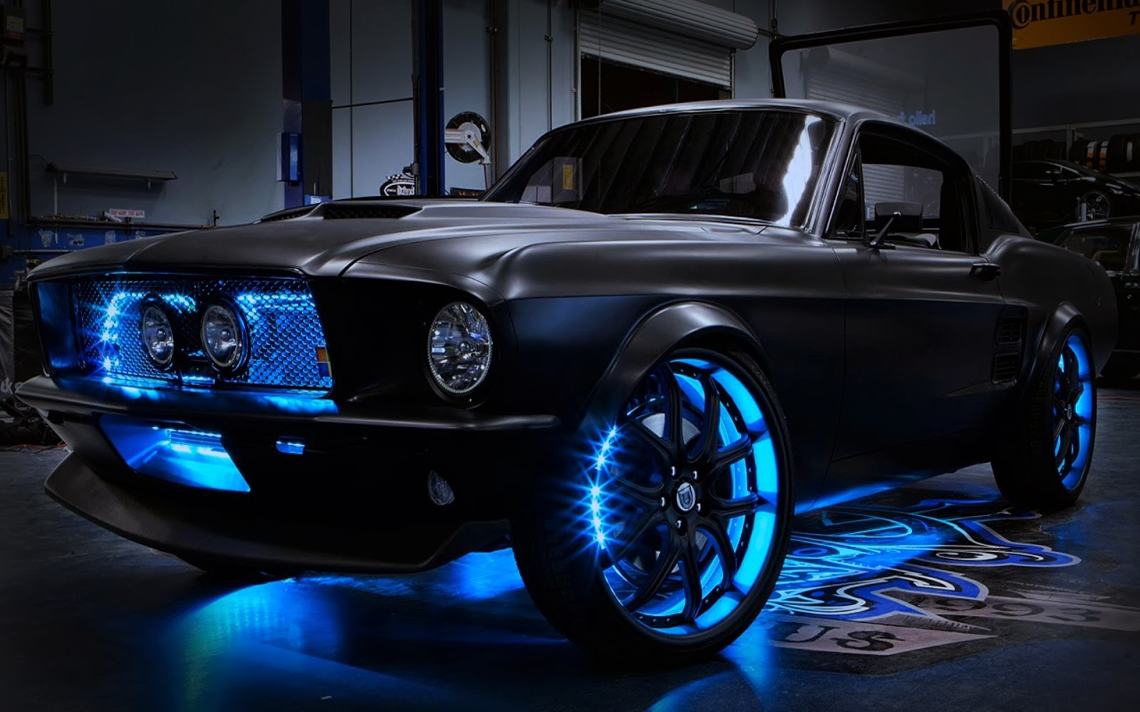 11 Awesome Dream Cars To Ride On