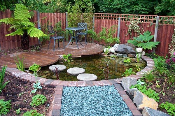 Nice-Backyard-Pond-Design-Ideas