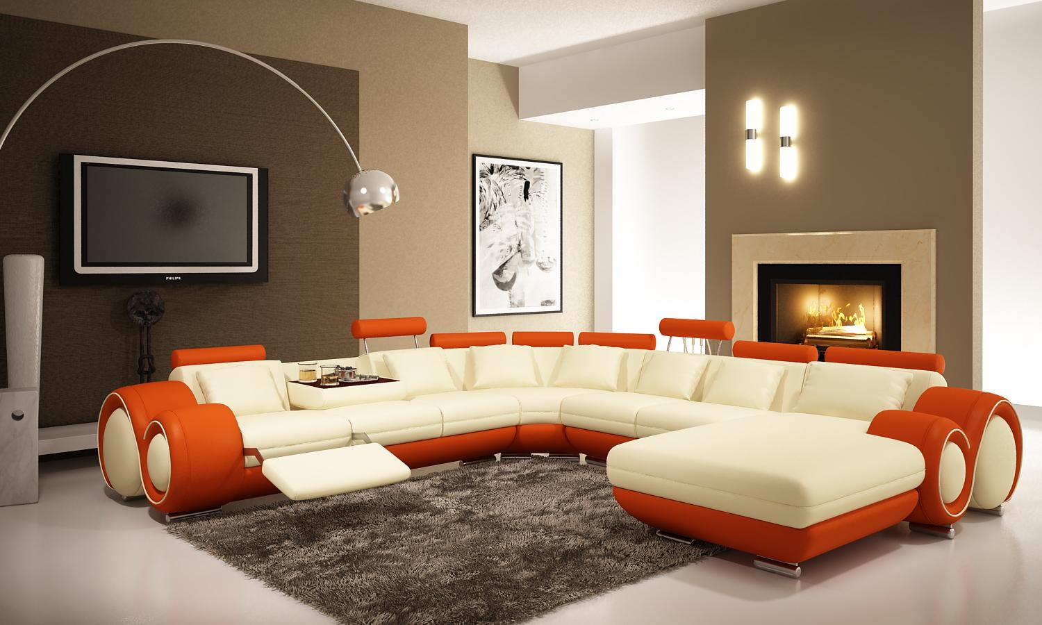 11 Awesome Home Furniture Ideas To Inspire You