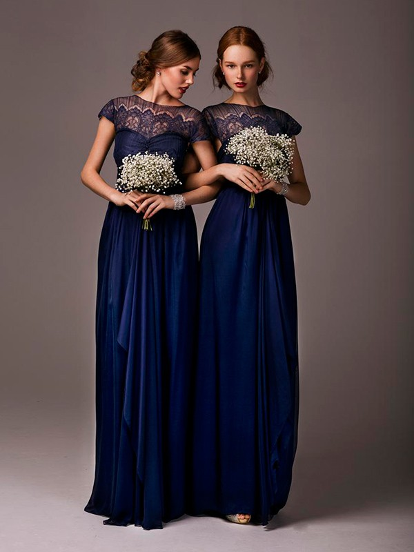 beautiful-Bridesmaid-Dresses
