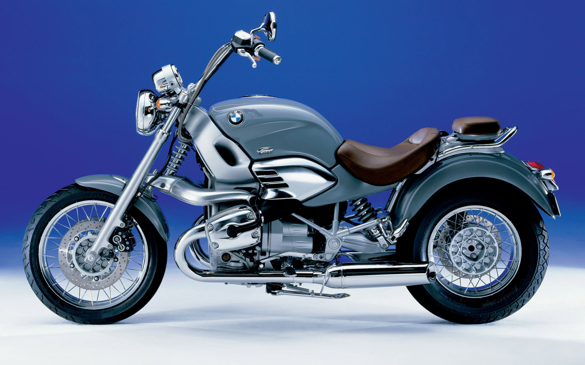 bmw motorcycles awesome motorcycle bike moto r1200c motocycles 1200 site rider