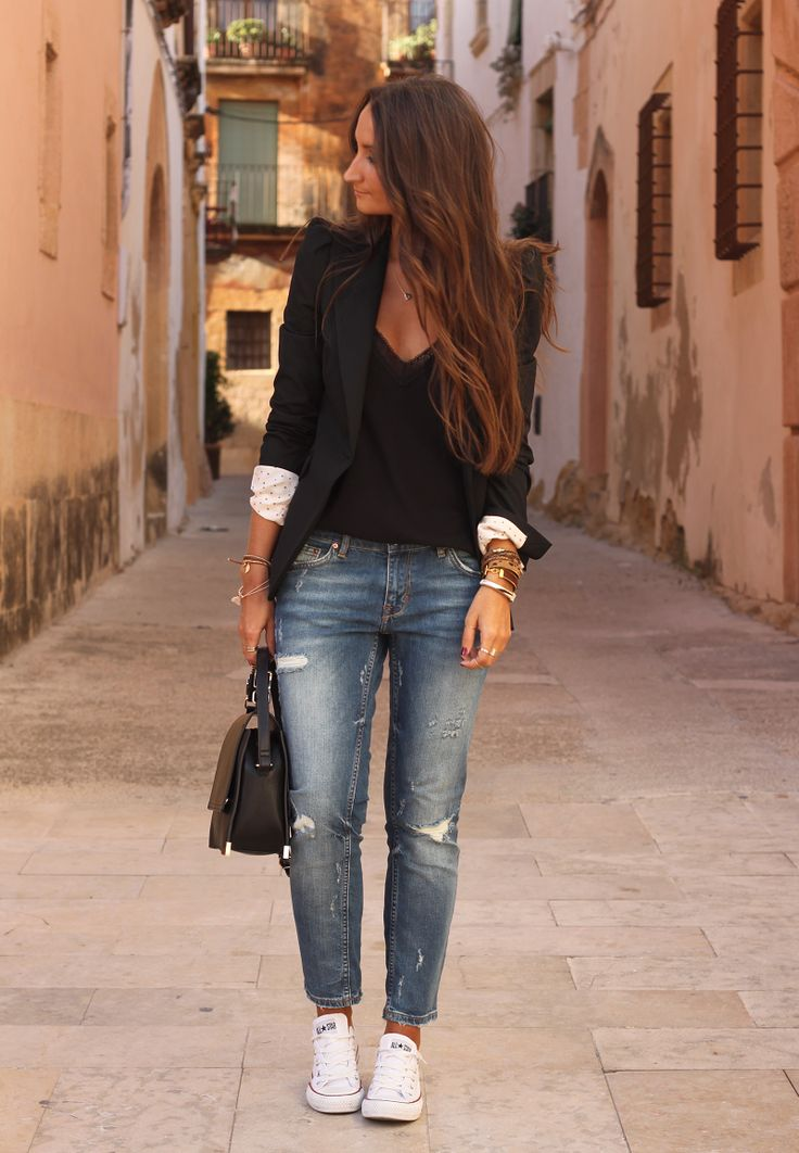 casual-style-with-sneaker