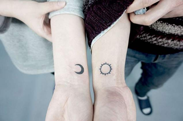 couple-tattoo-designs