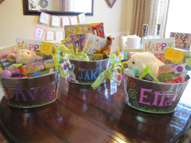 cute-easter-gift-ideas-for-teachers