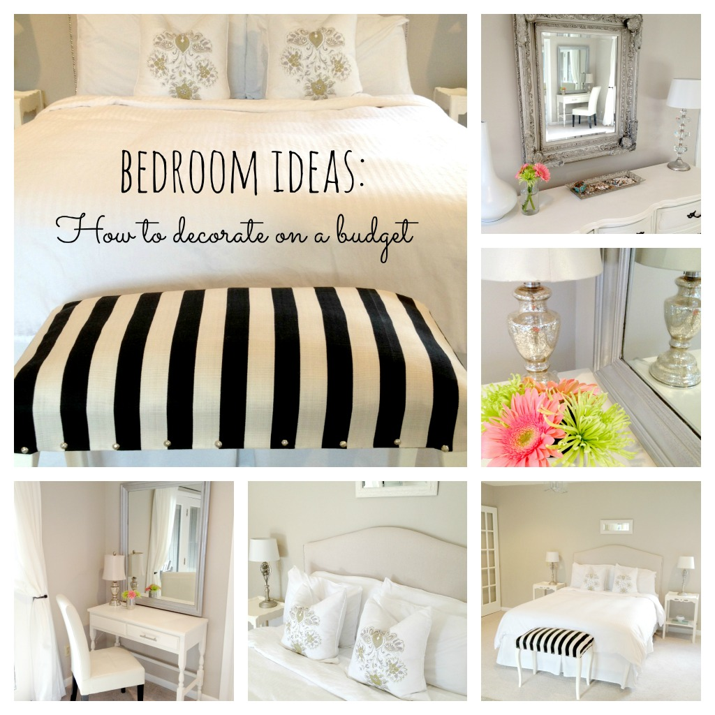 11 Awesome DIY Home Decor Ideas