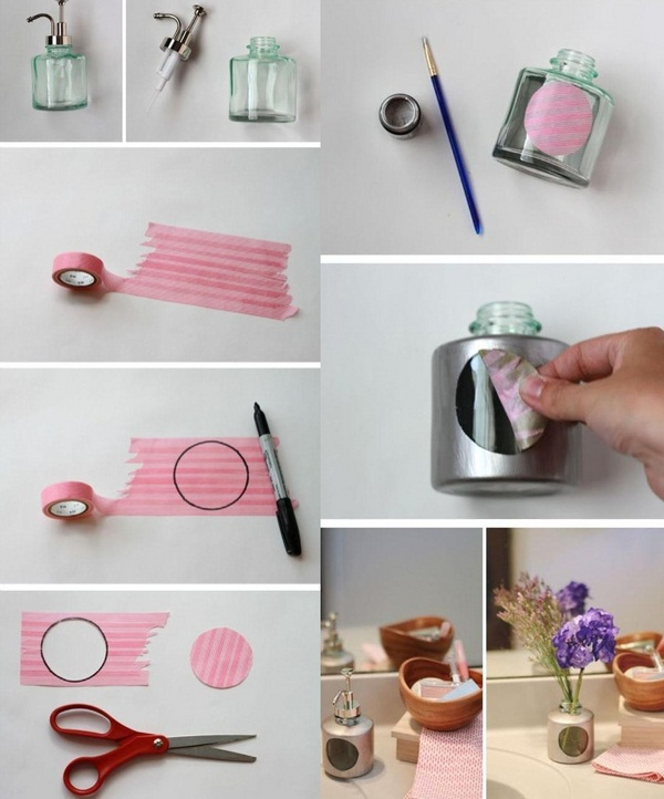 do-it-yourself-decor-DIY-bottle-vase