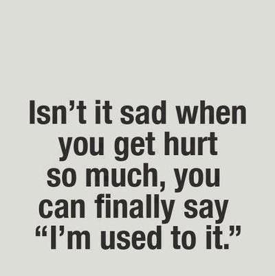 sad-meaningful-quotes