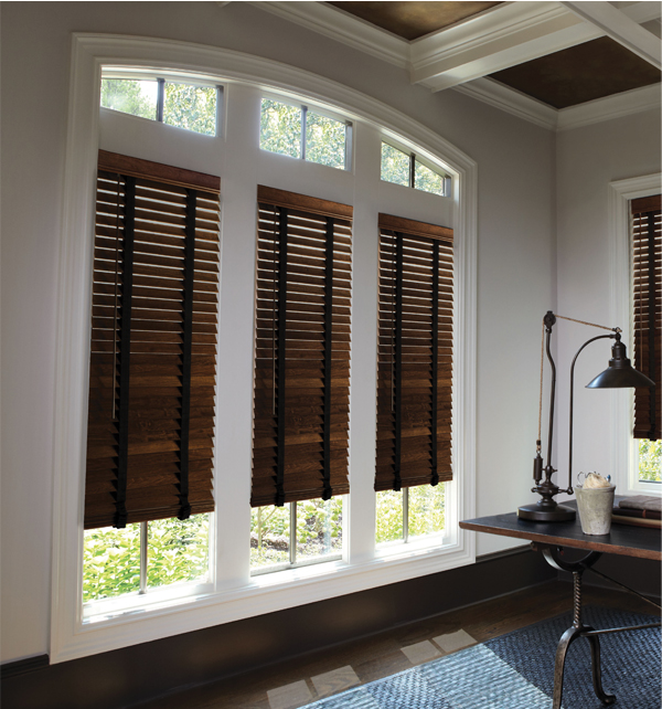 wooden-blinds-idea