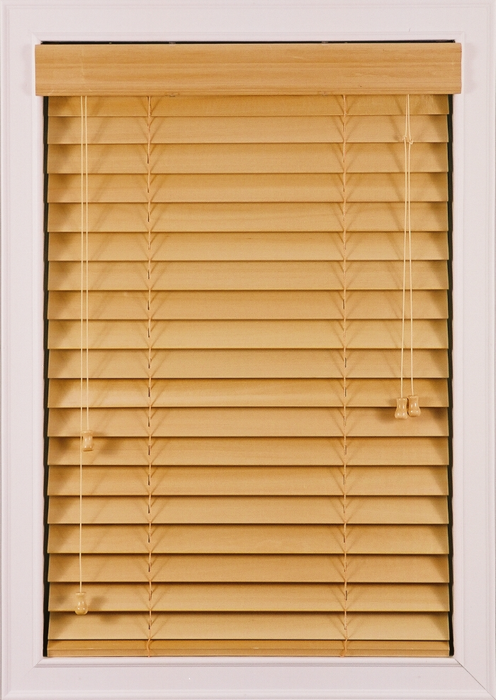 11 Awesome And Stylish Wooden Blinds Ideas - Awesome 11