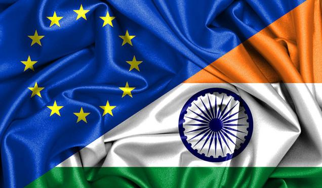 How EU Impacts on India After Brexit