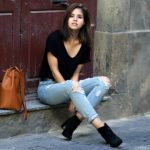 11 Awesome Casual Weekend Outfits for Women