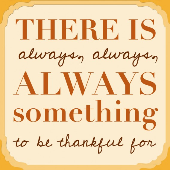 Thanks-Giving-Quotes