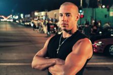 11 Awesome Vin Diesel Pictures And Wallpapers