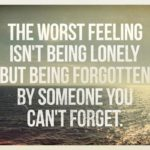 11 Awesome Heart Touching Depression Quotes