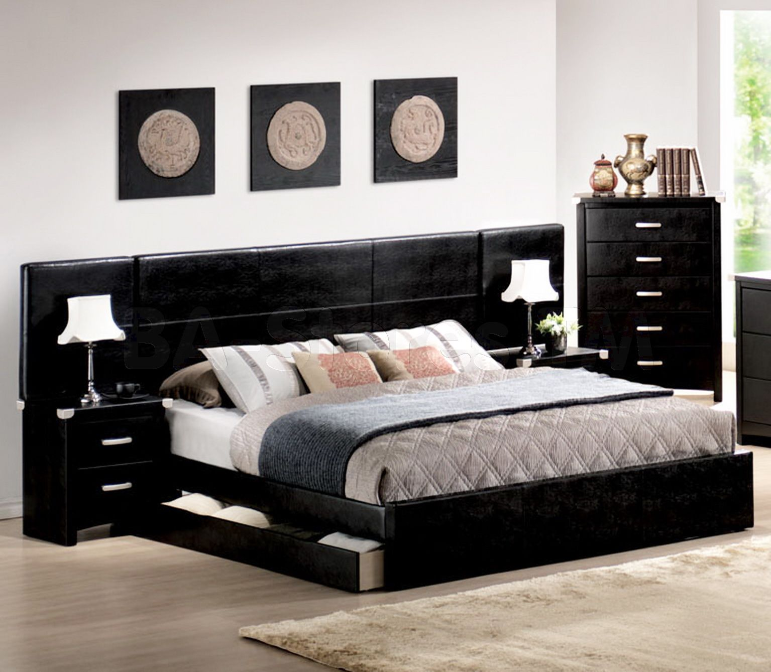 bedroom-sets-furniture
