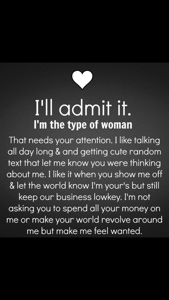 Admit Quotes About Relationships