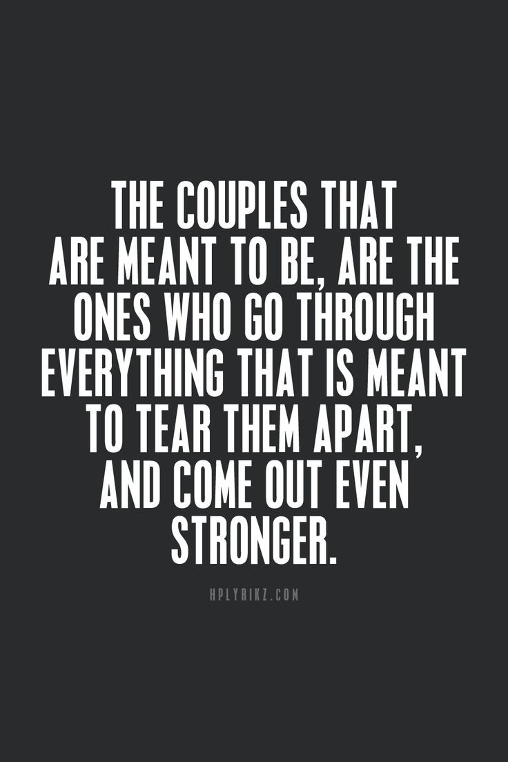 Fabulous Love Quotes
