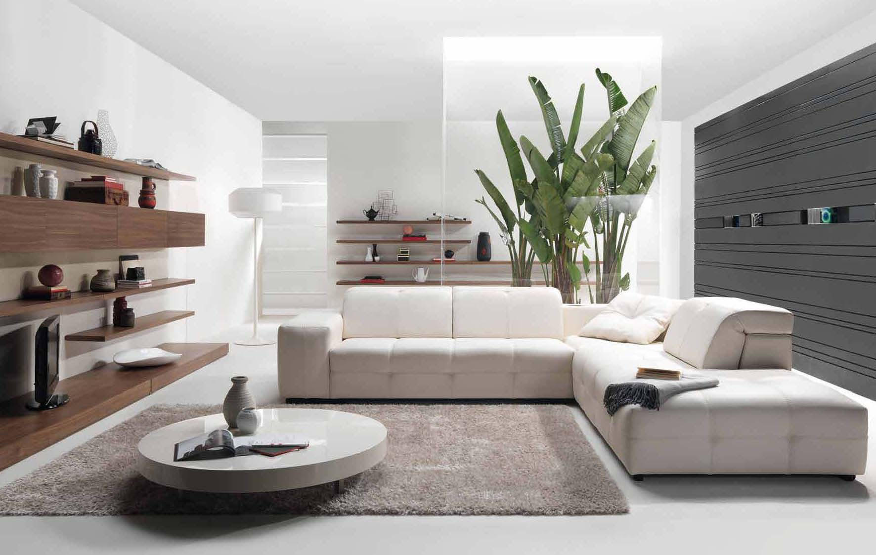 Living Room Living Room Contemporary 11 awesome styles of contemporary living room modern designs