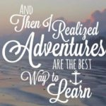 11+ Awesome Travel Quotes To Inspire Your Next Trip