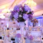 11 Awesome And Outstanding Wedding Decorations