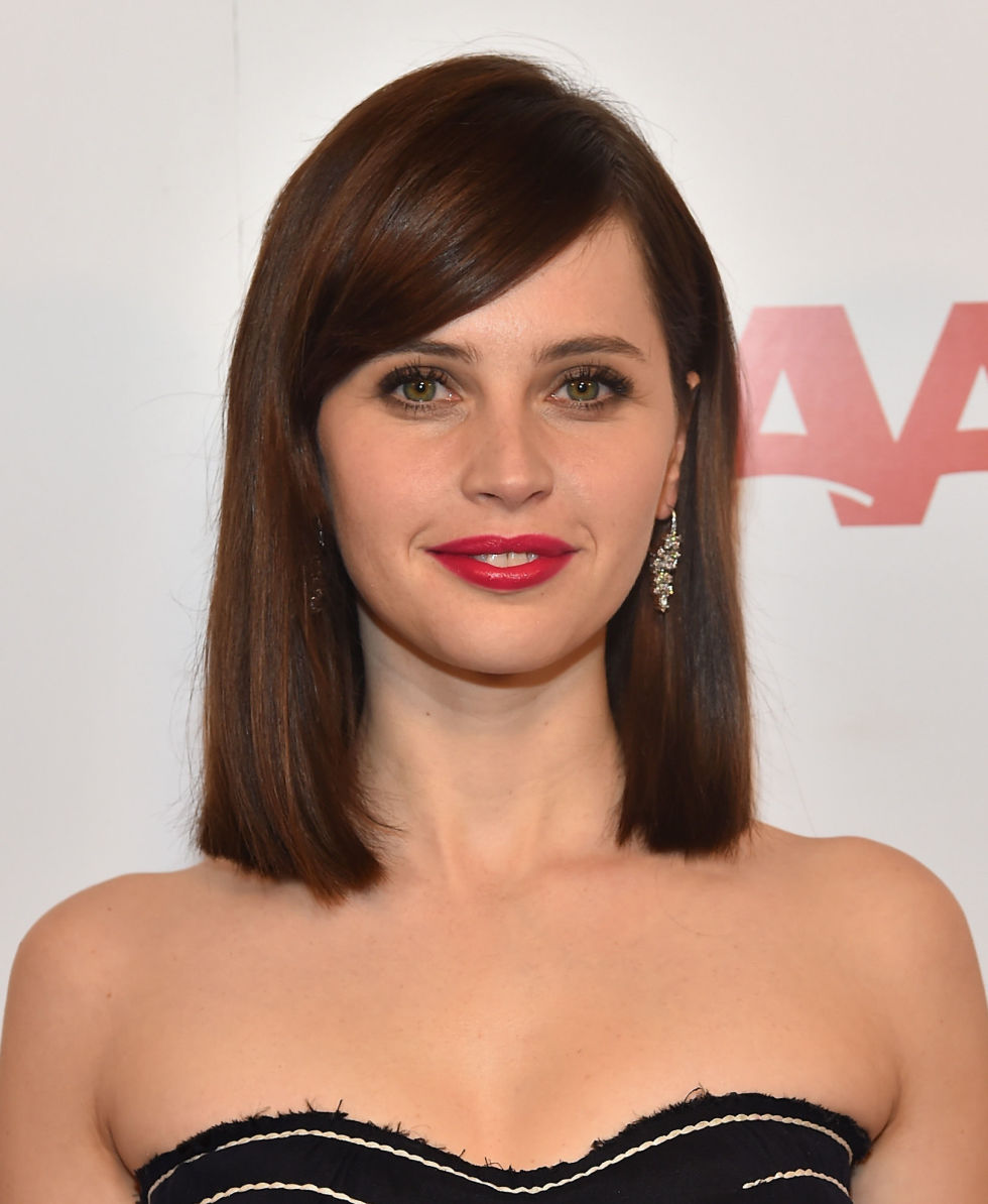 Beautiful Hairstyles For Short Hair