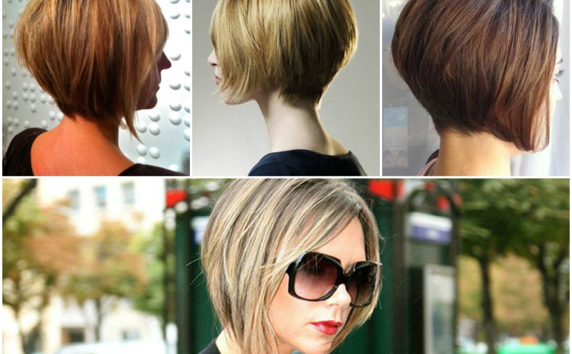 11+ Awesome Bob Haircuts For Stunning And Classy Looks