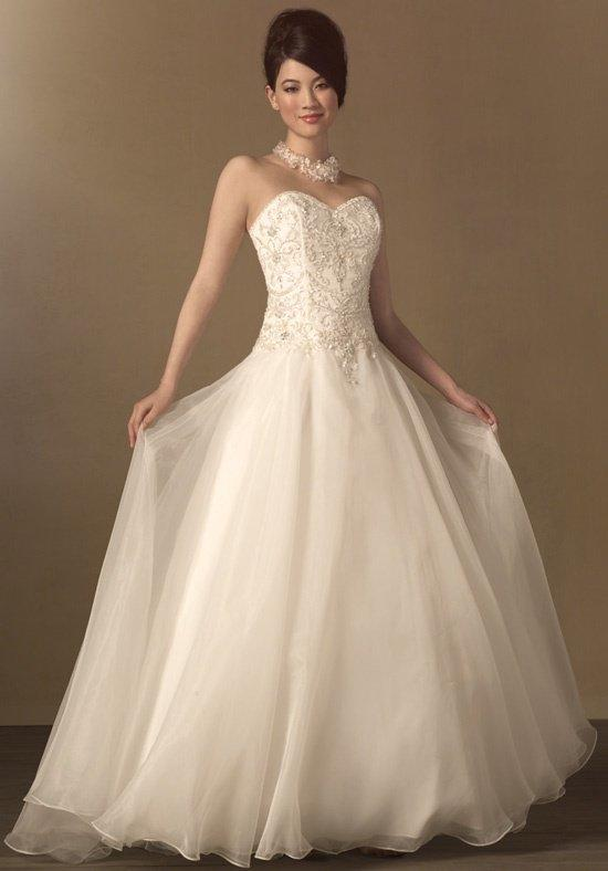 a-line-wedding-dress-by-alfred-angelo