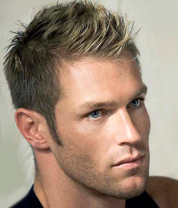 clipper-haircuts-for-men