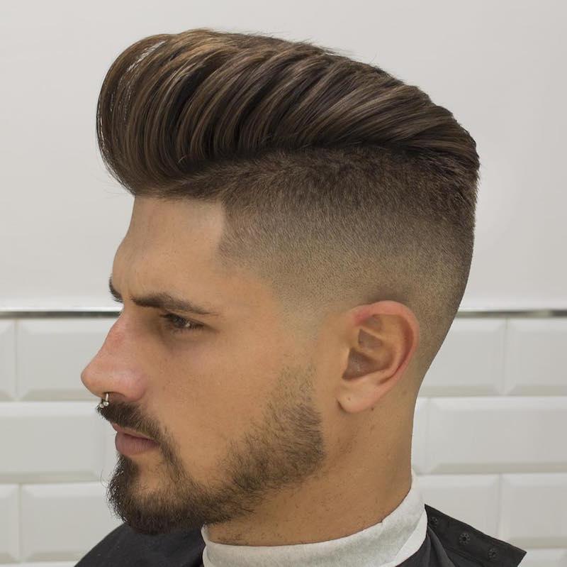 high-fade-pompadour-haircuts-for-men