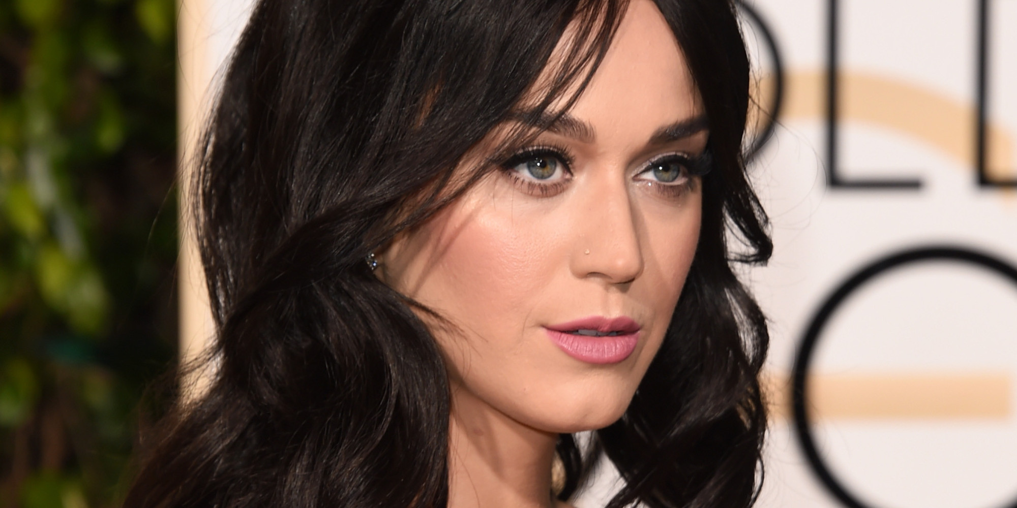 Katy Perry Speaks About Catfish Victim Who Thought They Were Engaged