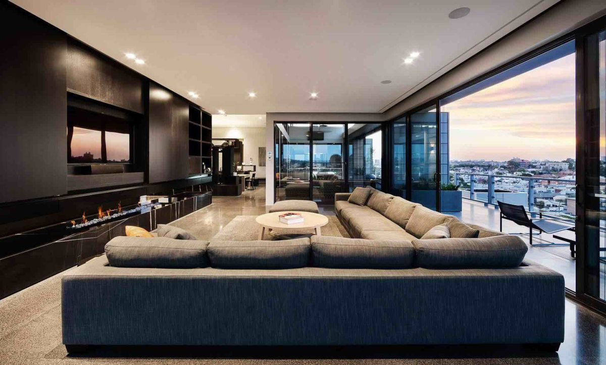 penthouse-modern-living-room