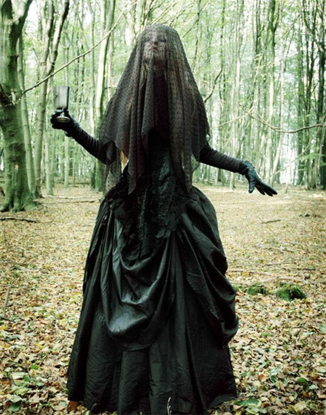 women-scary-costumes-for-halloween