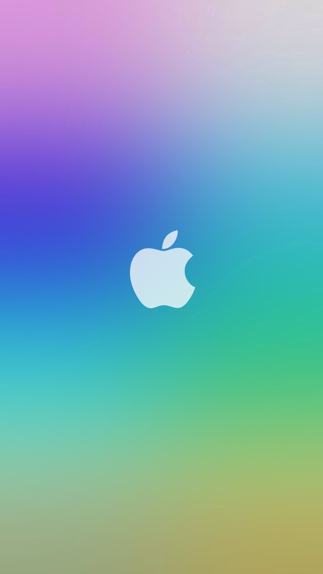 iphone-7-wallpaper