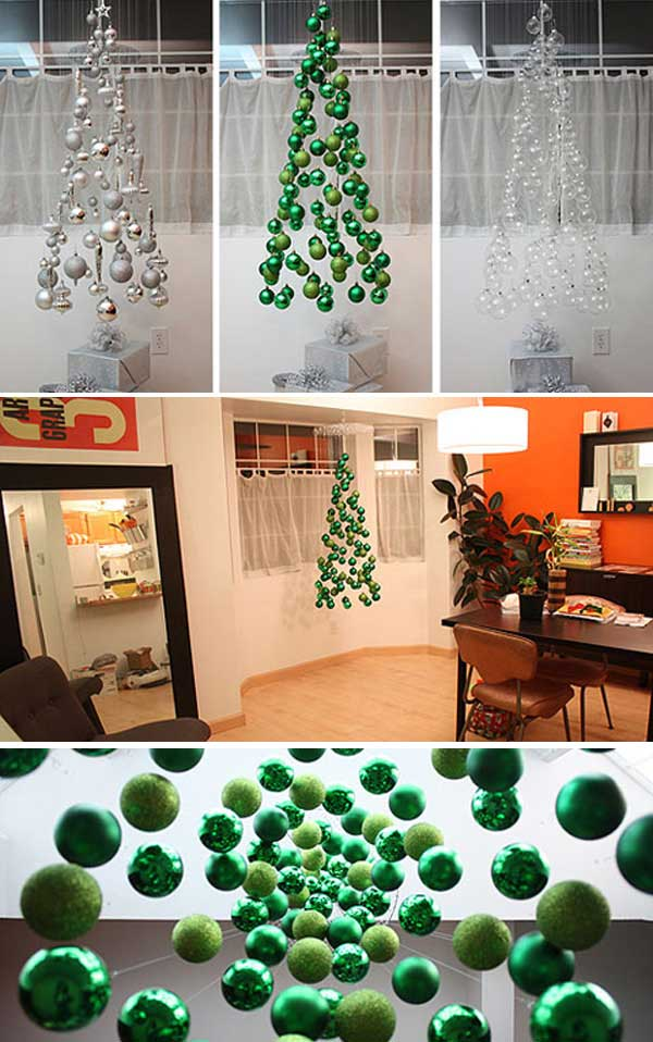 awesome-diy-christmas-tree-ideas