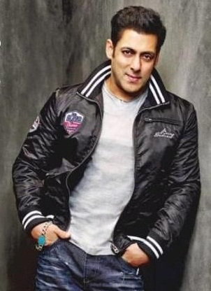 cool-dude-salman-khan