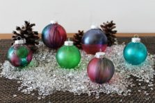 11 Awesome DIY Christmas Hacks To Make This Year