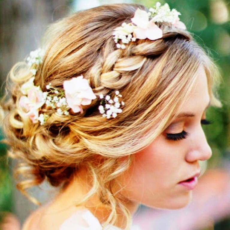 lovely-short-hairstyles-for-weddings