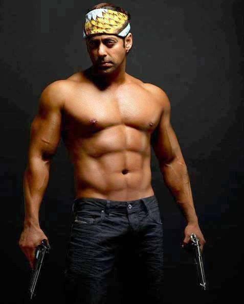 salman-khan-body-and-fitness