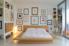 11 Awesome And Trendy Bedroom Ideas For Your Relaxation