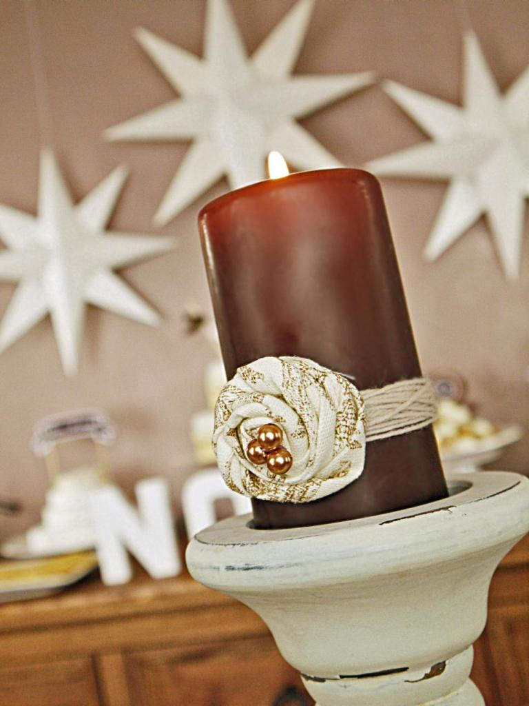 elegant-christmas-party-table-decorations