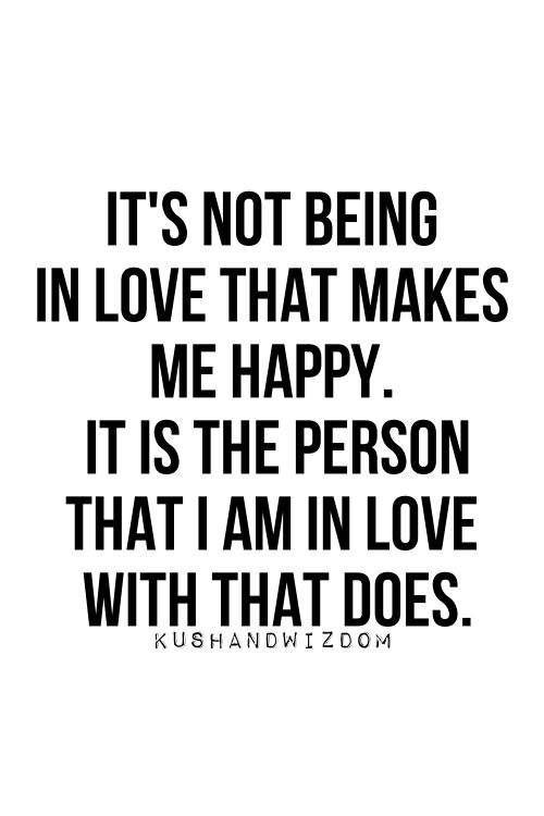 great-in-love-quotes