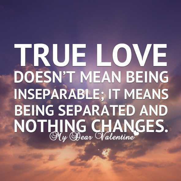 love-quotes-true-love-doesnt-mean
