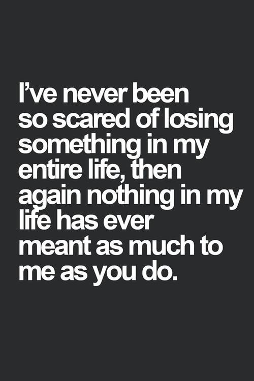 romantic-true-love-quotes