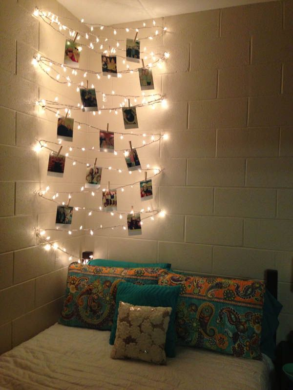 room-ideas-with-christmas-lights