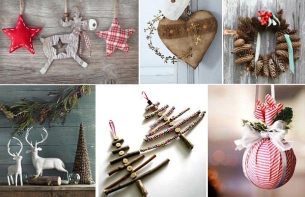 trendy-rustic-christmas-decorations