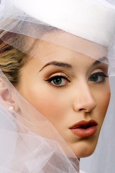 fabulous-bridal-makeup